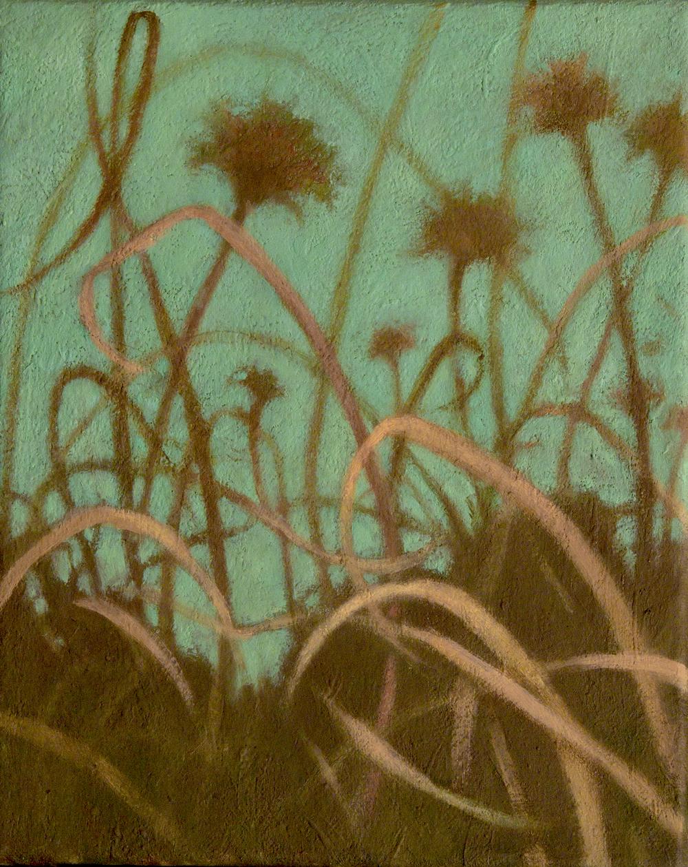 grasslands-15