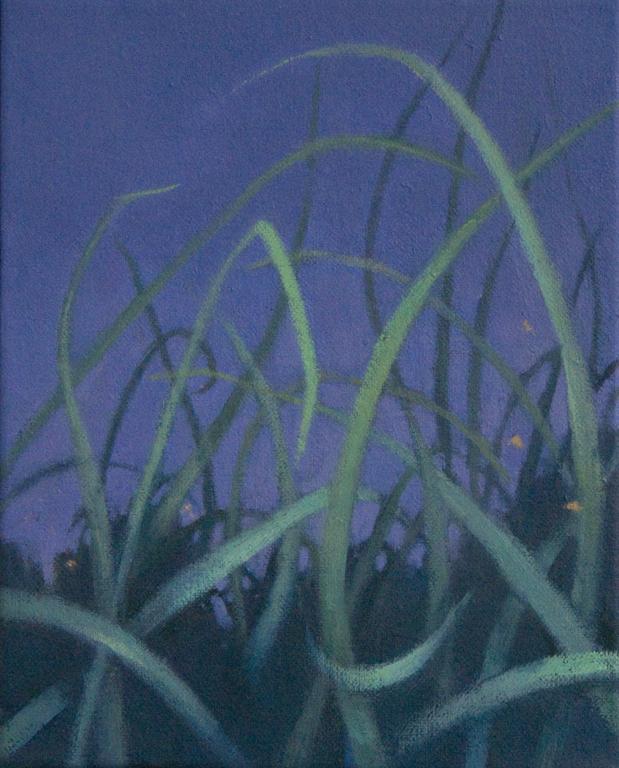 grasslands-right8