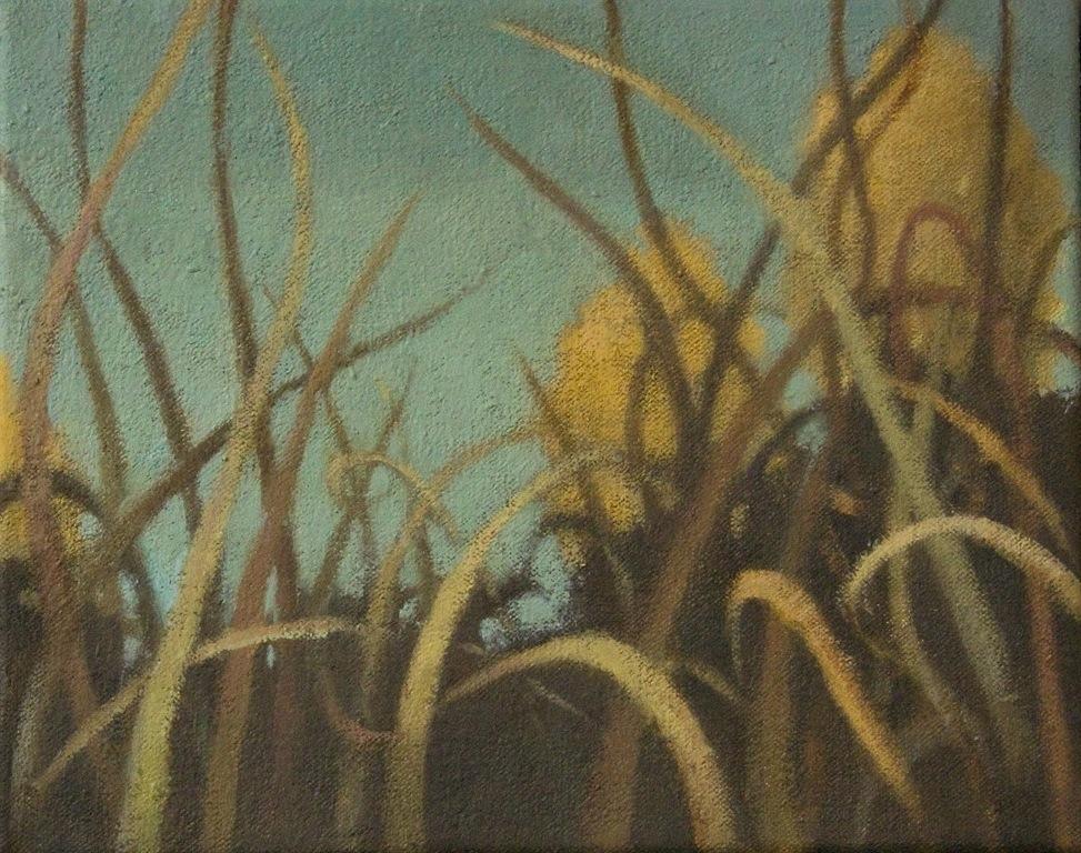 grasslands6-8x10oil-nanci-erskine